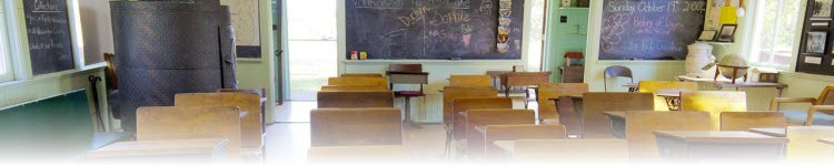 pixabay_classroom-510228_1280_header