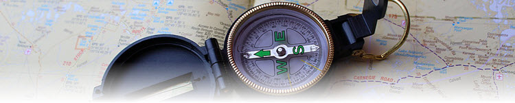 pixabay_compass-626072_1280_header_border