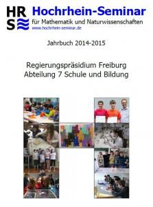 Deckblatt_Jahrbuch
