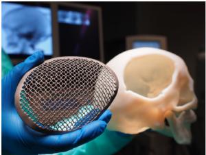 3D-Medizin