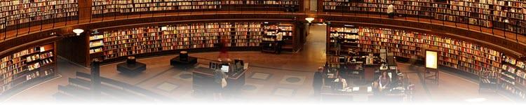 books-1281581_pixabay_750x150